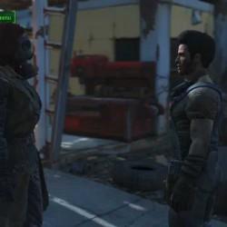 Fallout 4 Screenshot Pic Gallery