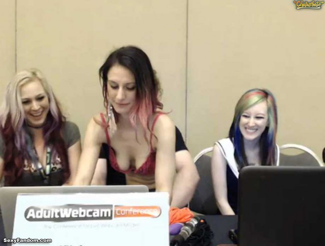 chaturbate-adult-webcam-conference-cam-004