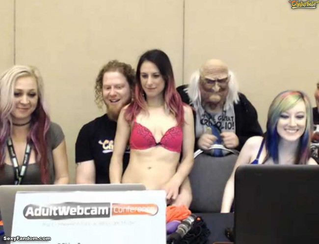 chaturbate-adult-webcam-conference-cam-007