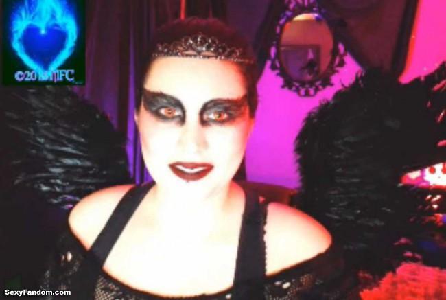 queen-of-metal-black-swan-cam-016