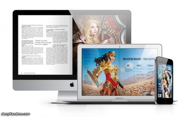 Cos-Culture-Magazine-3