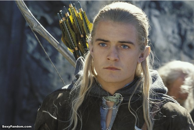 Legolas_-_in_Two_Towers