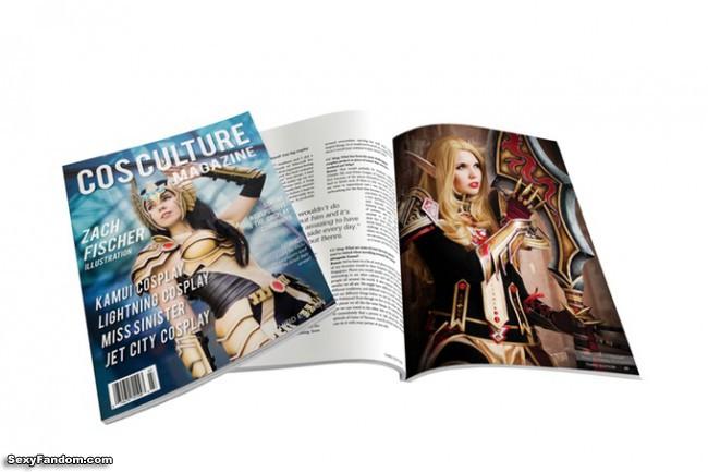 cos-culture-magazine-kickstarter-2