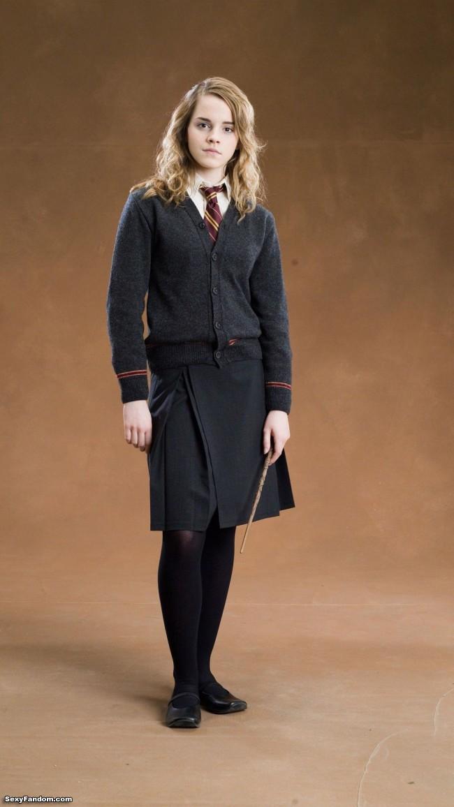 hermione-granger-harry-potter-movie-mobile-wallpaper-1080x1920-10154-3208088732
