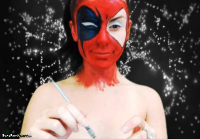 kickaz-deadpool-cam-003