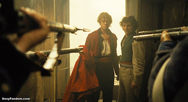 Enjolras-les-miserables-35440143-500-271