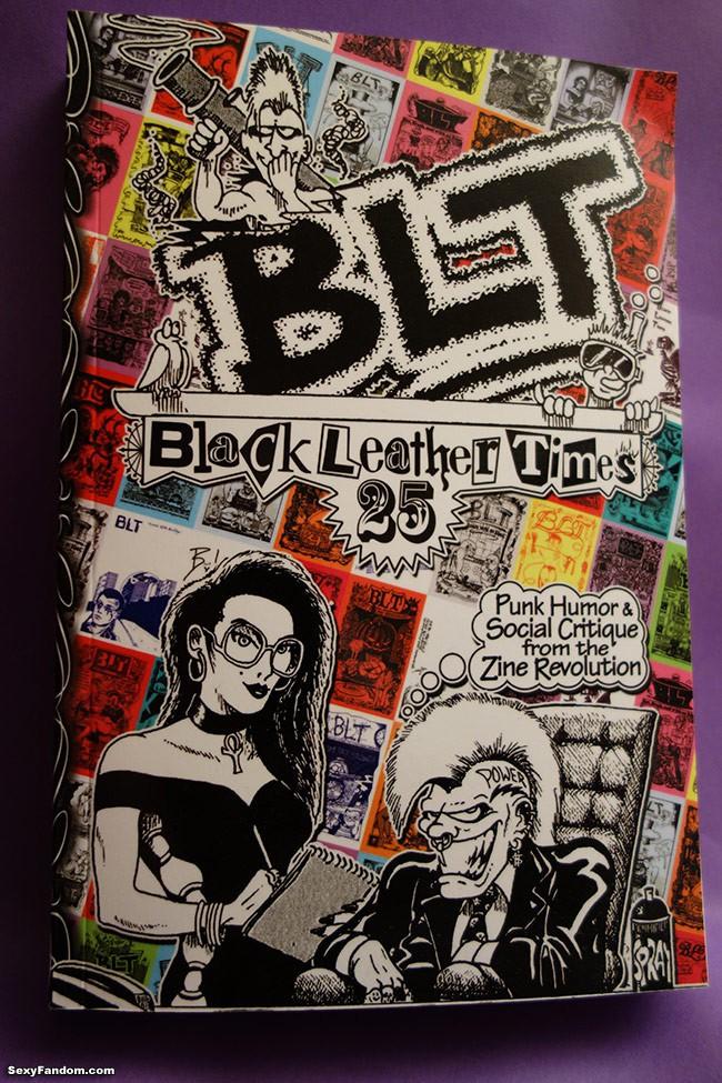 blt-unboxing-001