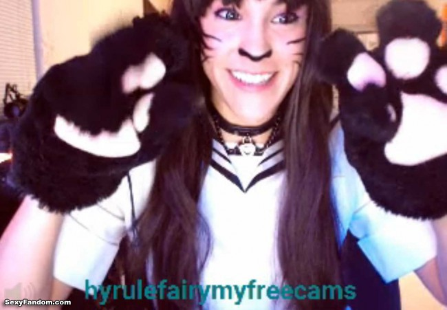 hyrule-fairy-furry-paws-cam-001