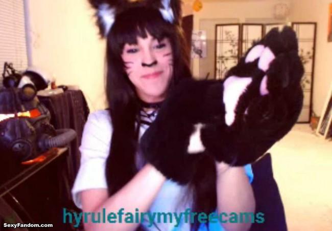 hyrule-fairy-furry-paws-cam-002