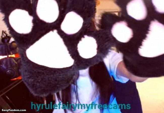 hyrule-fairy-furry-paws-cam-003
