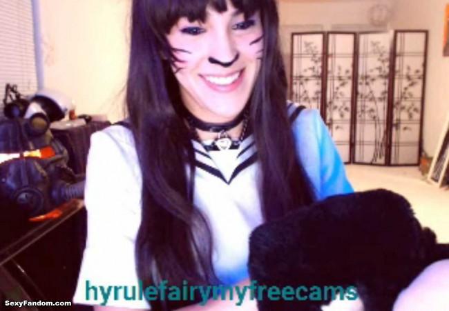 hyrule-fairy-furry-paws-cam-004