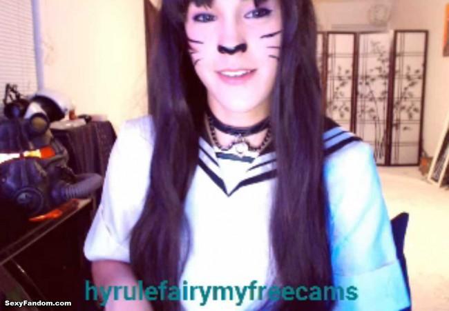 hyrule-fairy-furry-paws-cam-005