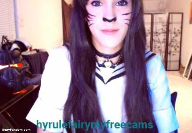 hyrule-fairy-furry-paws-cam-006