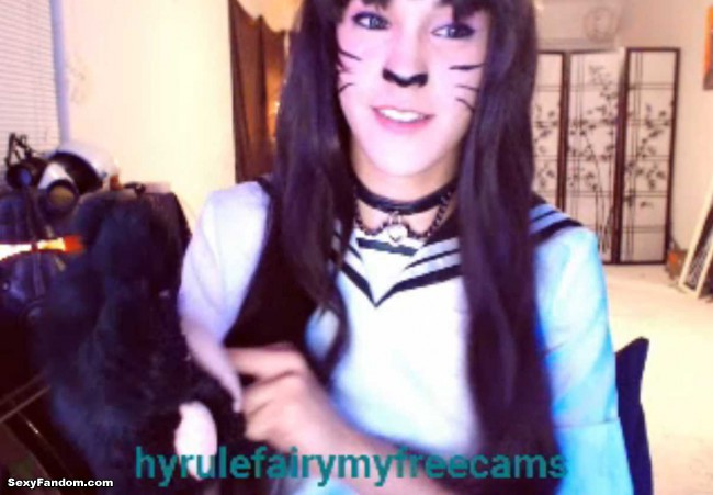 hyrule-fairy-furry-paws-cam-007