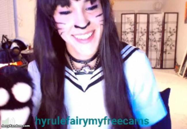 hyrule-fairy-furry-paws-cam-008
