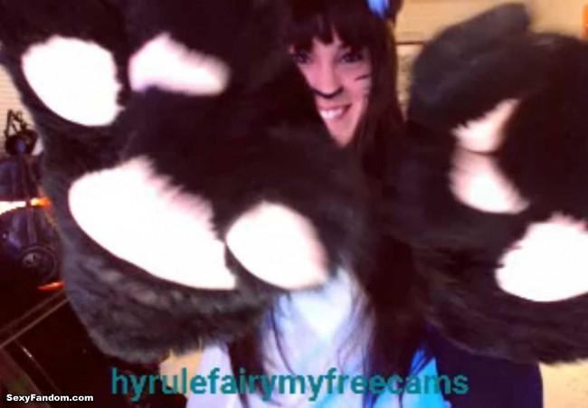 hyrule-fairy-furry-paws-cam-009