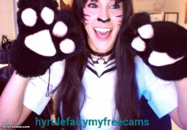 hyrule-fairy-furry-paws-cam-010
