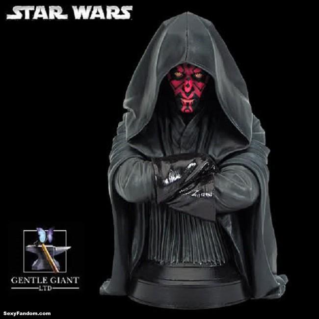 Star Wars: Sith Assassin
