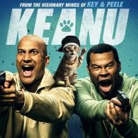 Keanu (movie)