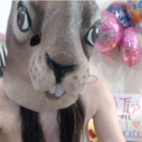 Catjira_ is having a birthday party!