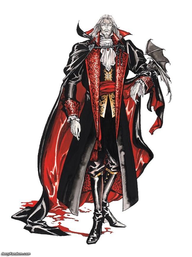 Dracula1_small
