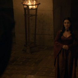 Game of Thrones 55: Hodor's Game