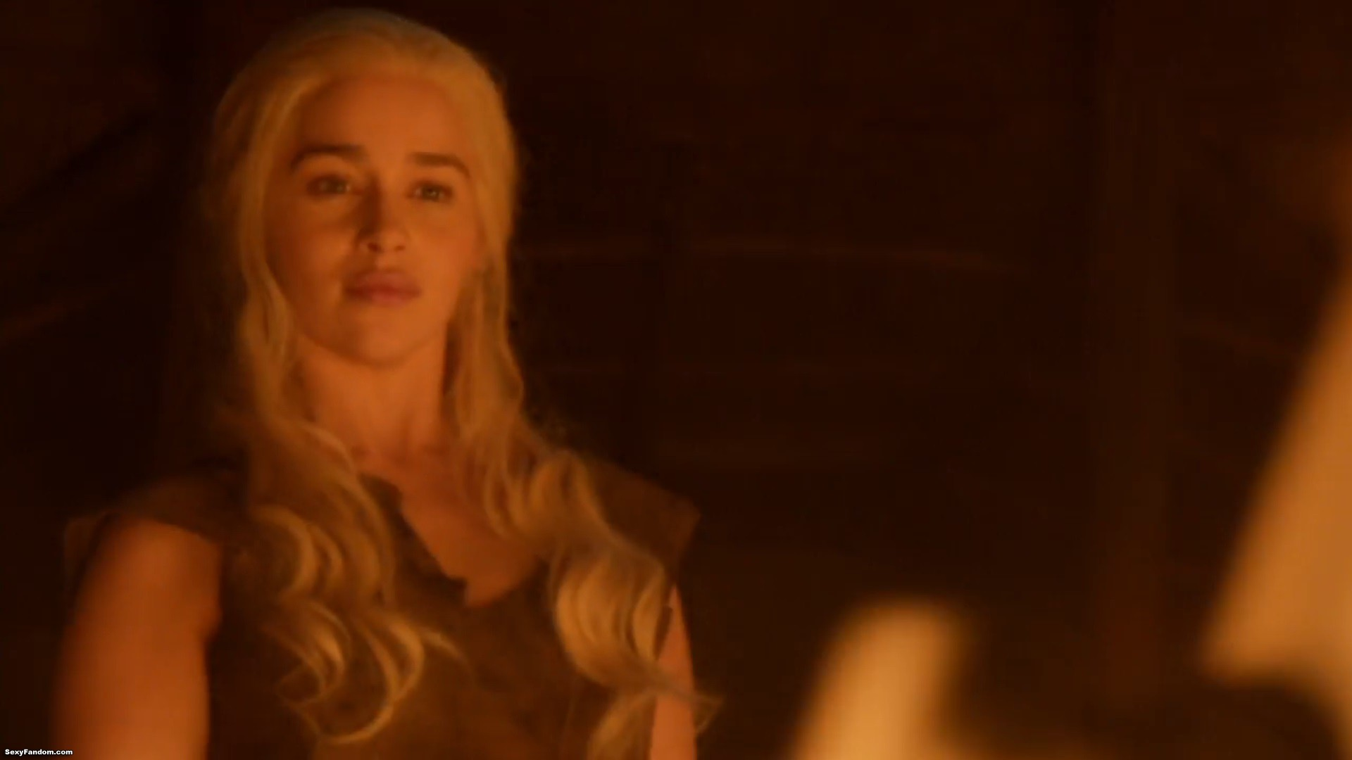 Game of Thrones 54 – Book of the Stranger