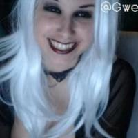 Avacyn Gween Black