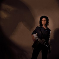 Ellen Ripley by Verisa Cosplay