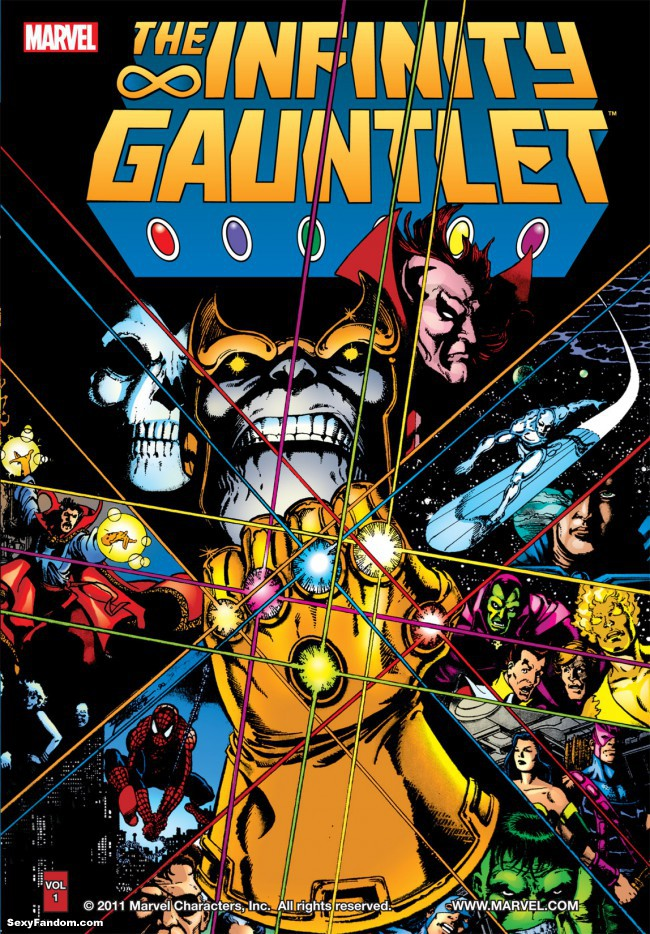 infinity-gauntlet-comic-book