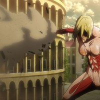 Attack on Titan Season 2 : Cancelled!