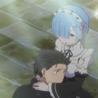 Re: Zero Kara Hajimeru Isekai Seikatsu ep 18