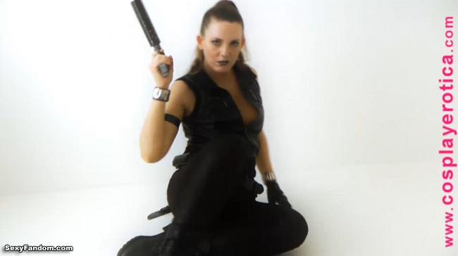 agent13img
