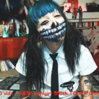 Innocent Schoolgirl Kota Morgue