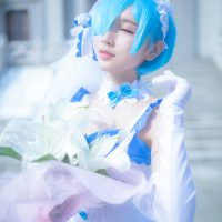 Remembering Rem From Re: Zero