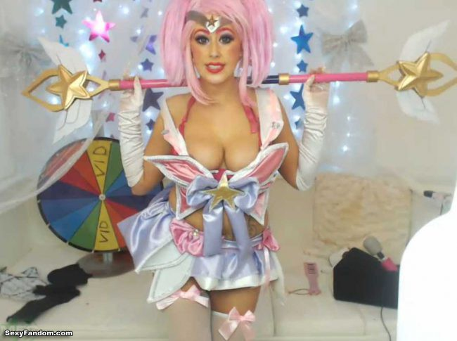 pollyrocket-x-star-guardian-lux-cam-004