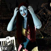 Sallytastic Veronica Chaos