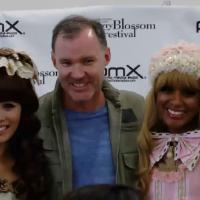 The Doll Life Season 1 Recap Episode 3: Cherry Blossom Festival