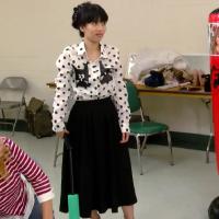 The Doll Life Season 2 Episode 8: Stephanie Runs The Show