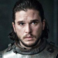 Game of Thrones – Queen's Justice of Kneebending Goodness