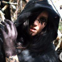 KVLT Steps into the Deep Dark Woods