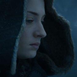 Game of Thrones – Season 7 finale #WinterIsHere