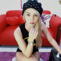 Roxanne_ Will Make Your Lolli Pop