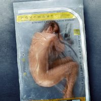 Altered Carbon Episode 1 Recap: Out Of The Past