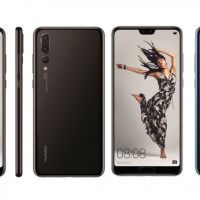 The DSLR Smartphone that will beat Samsung S9 and iPhone X