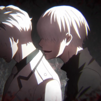 Tokyo Ghoul 3 is BACK!!!
