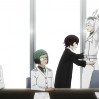 Tokyo Ghoul Season 3 Episode 3: Surprises and more