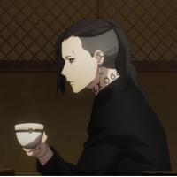 Tokyo Ghoul Season 3 Episode 7 Recap