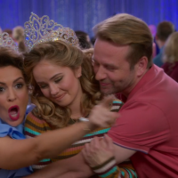 Insatiable Episode 4 Recap: WMBS