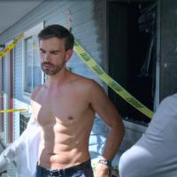 Insatiable Episode 2 Recap:  Skinny Is Magic